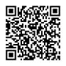 LINEのQRコード画像